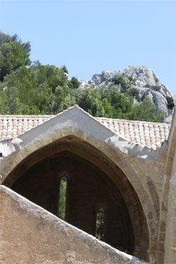 https://www.abbaye-des-monges.com/wp-content/uploads/2018/04/voute-chapelle-250x375.jpg