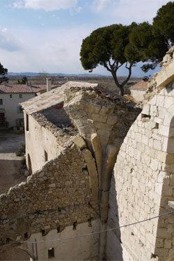 https://www.abbaye-des-monges.com/wp-content/uploads/2018/04/vue-depuis-la-chapelle-250x375.jpg
