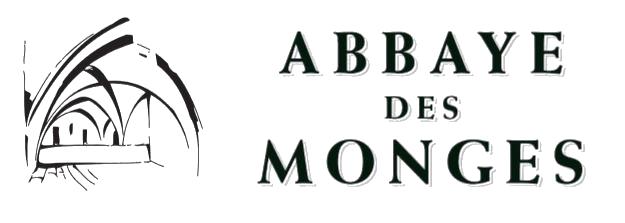 Château Abbaye des Monges